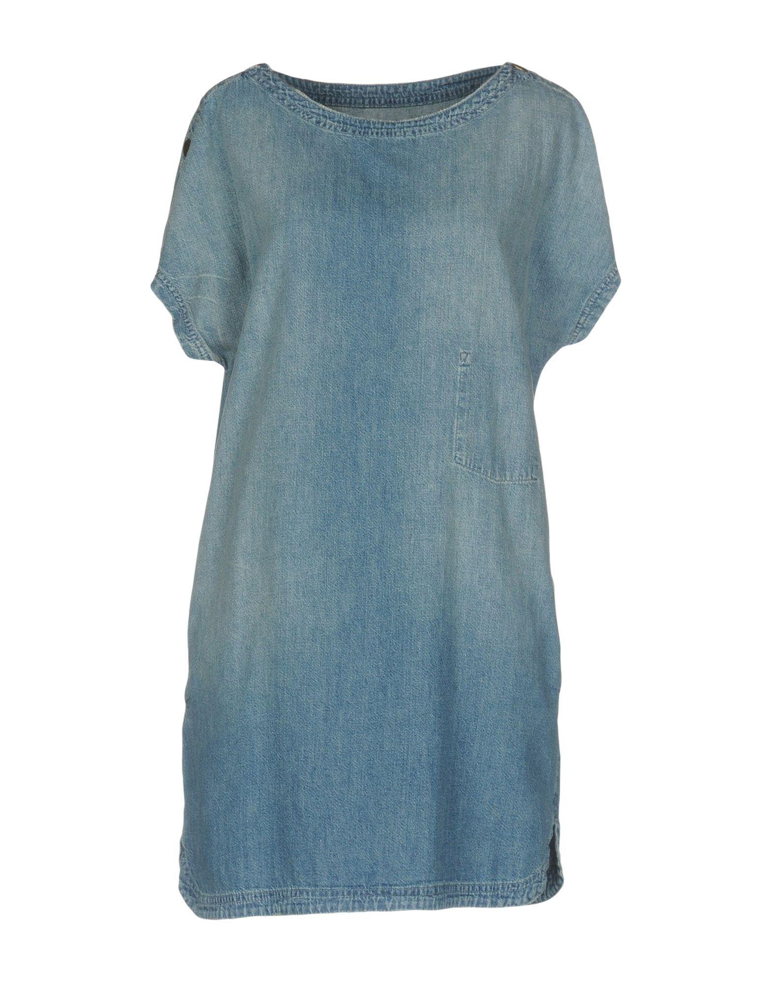 ФОТО current/elliott короткое платье
