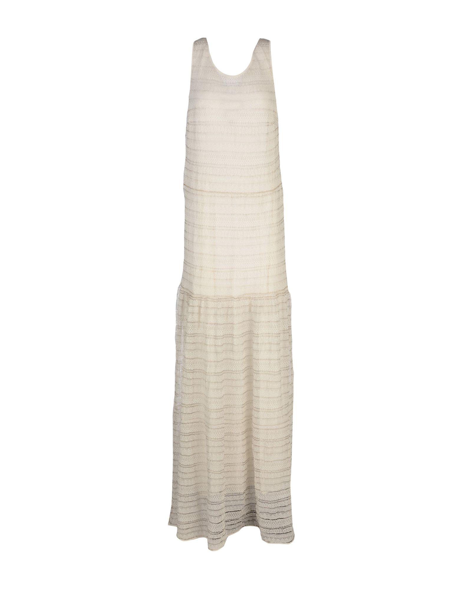 MANILA GRACE Длинное платье платье grace платье page 2
