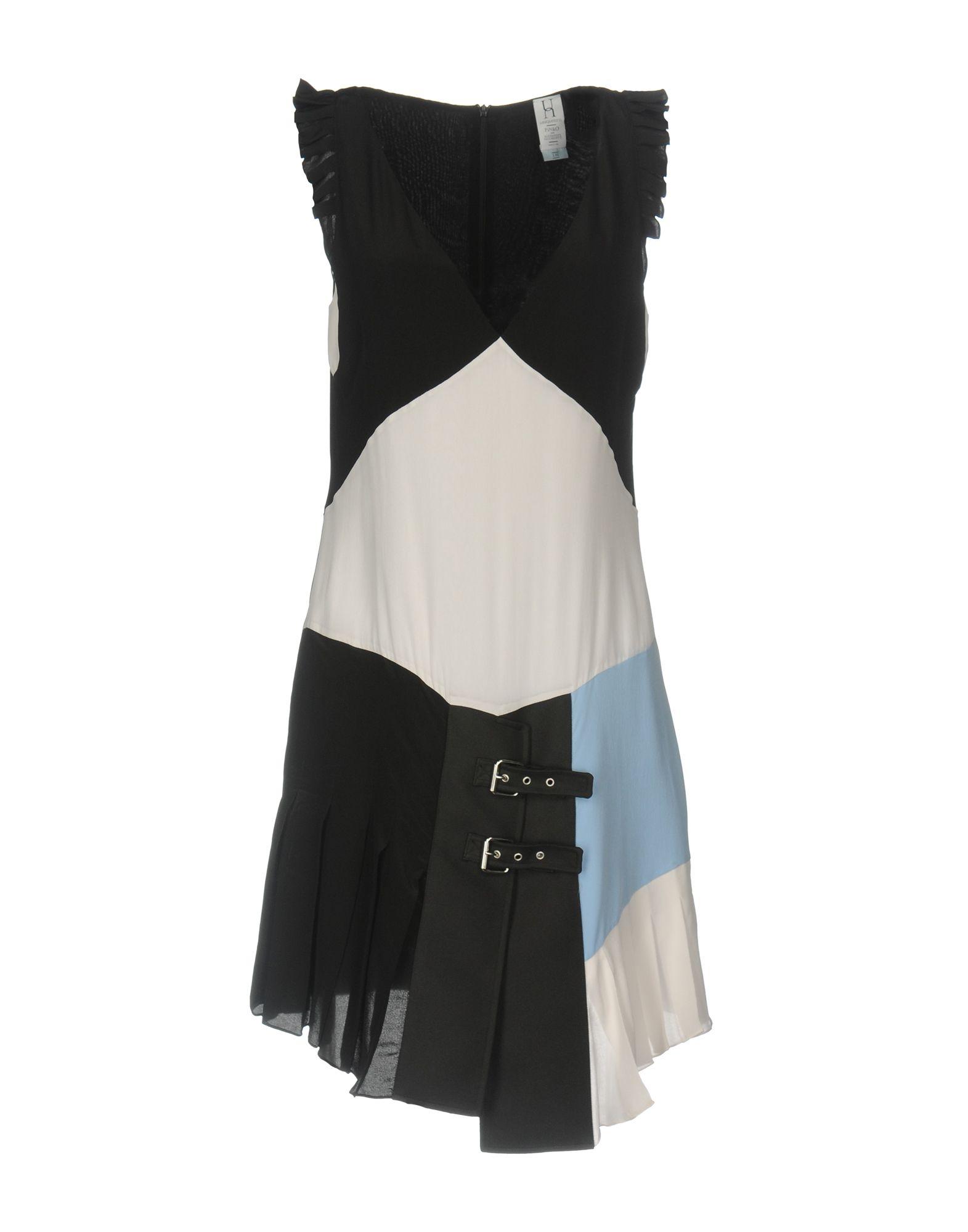 PINKO UNIQUENESS Короткое платье pinko skin короткое платье