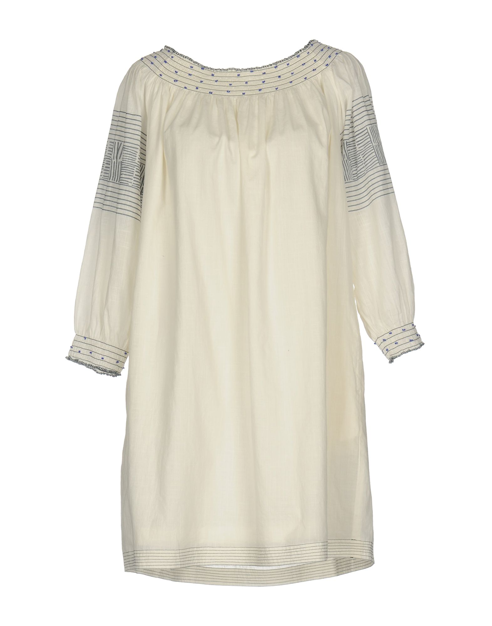 VELVET by GRAHAM & SPENCER Короткое платье velvet короткое платье
