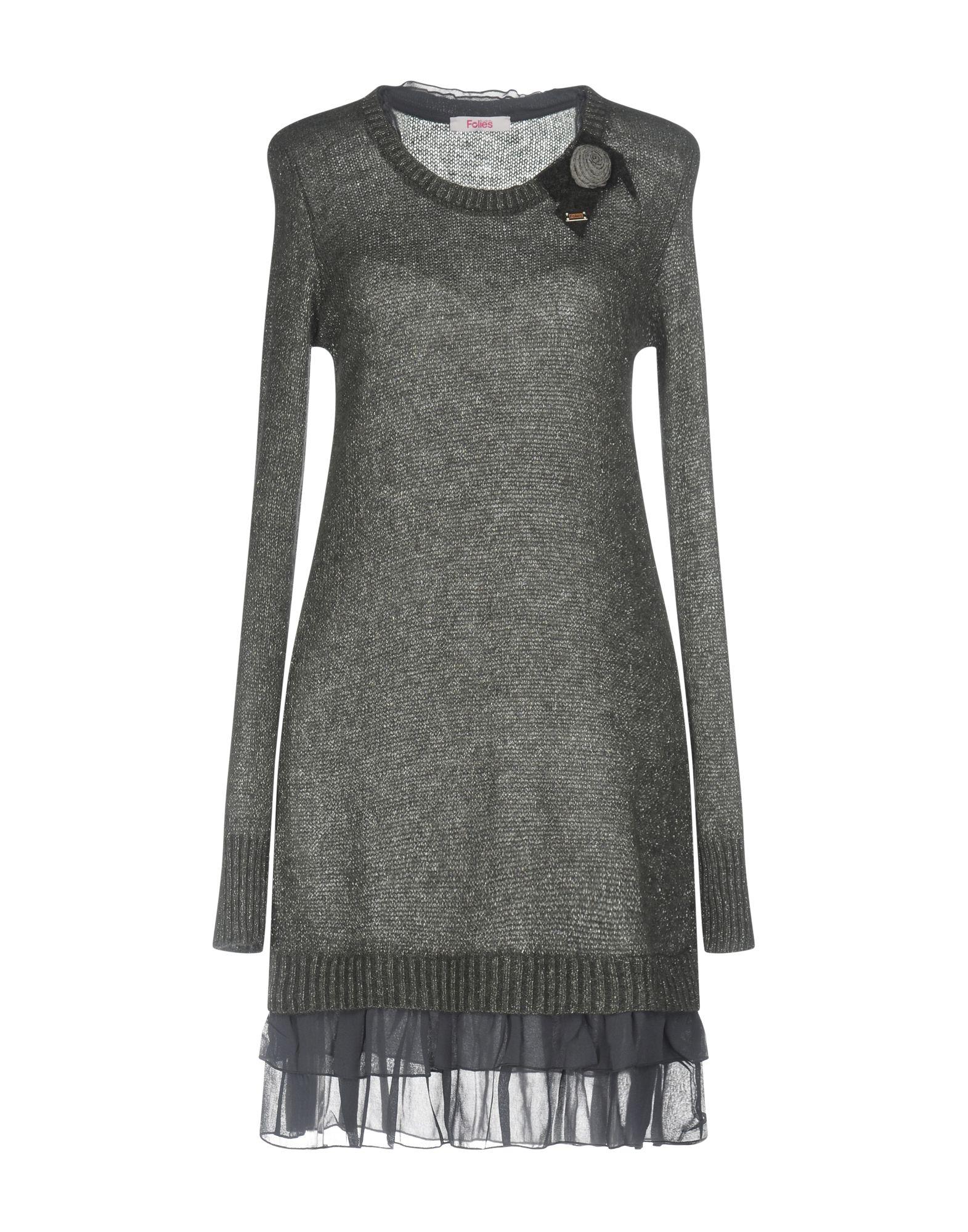BLUGIRL FOLIES Короткое платье юбка valentino юбка