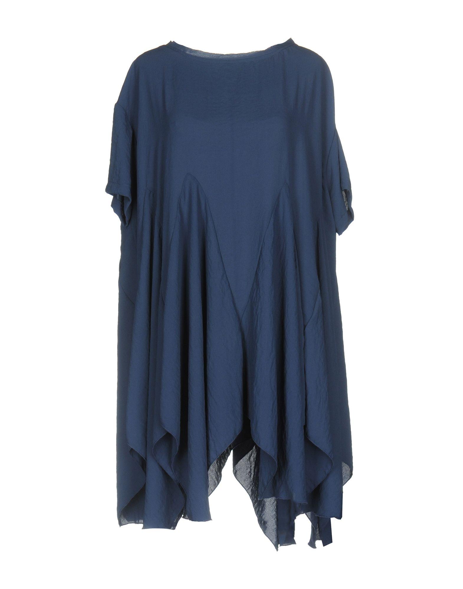 TADASKI Короткое платье цена 2017