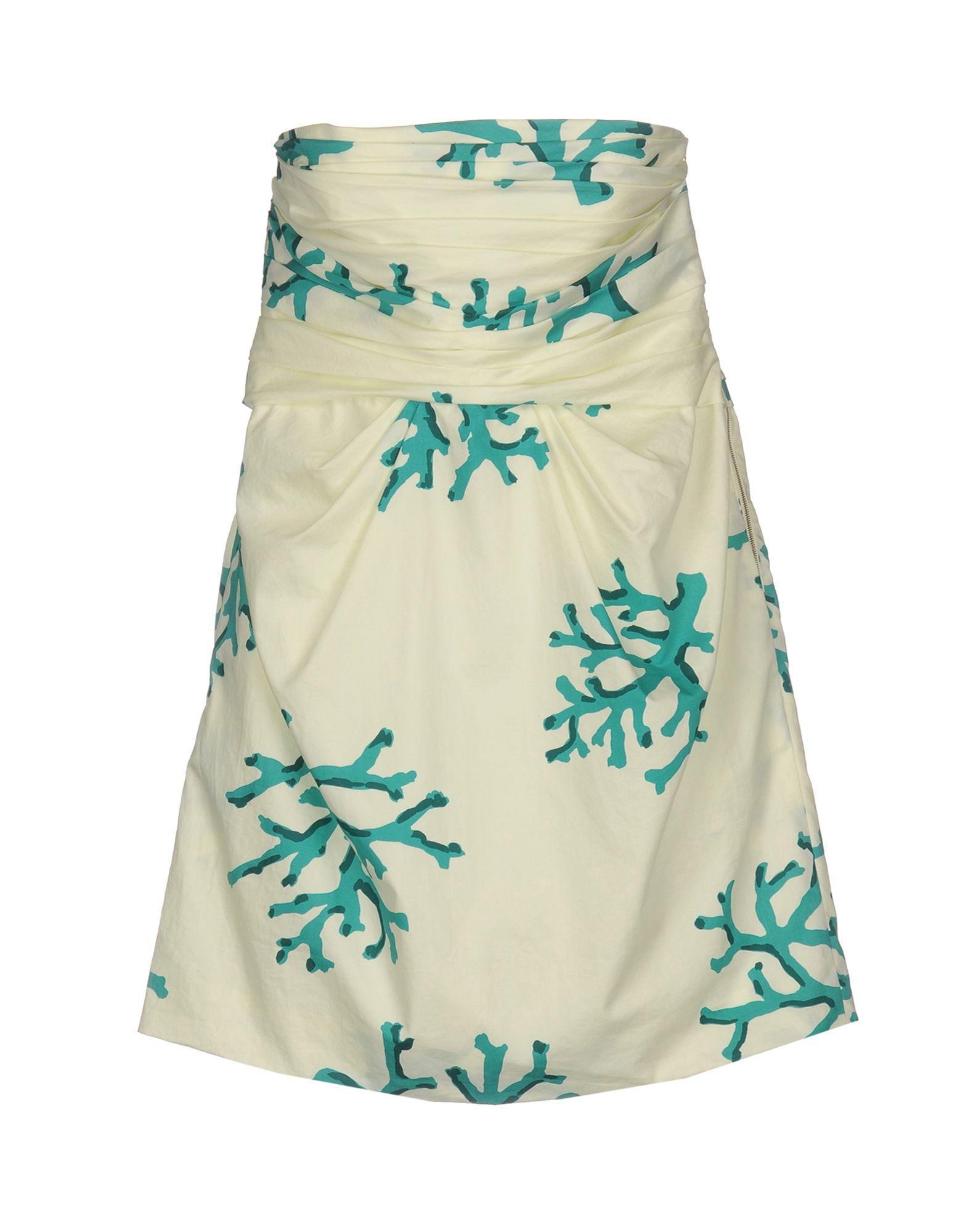 MOSCHINO CHEAP AND CHIC Короткое платье moschino cheap and chic короткое платье