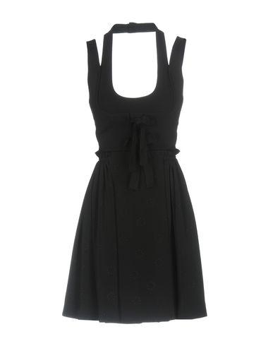 GIVENCHY DRESSES Short dresses Women