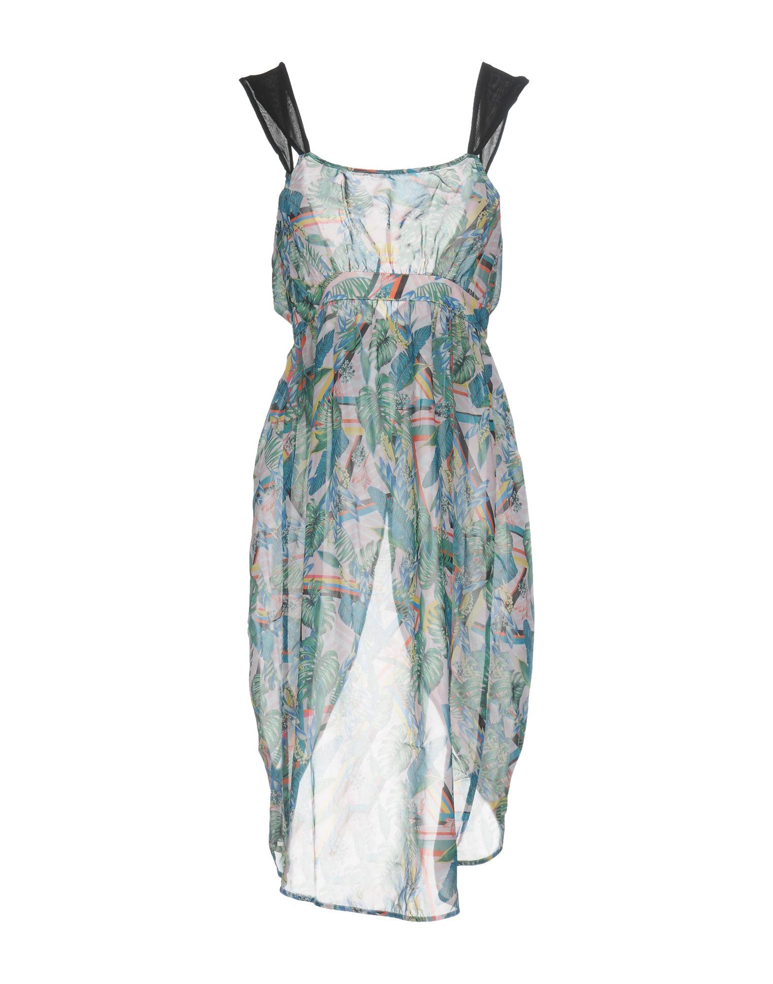 59734c6aa103 GUESS - Γυναικεία Κοντά Φορέματα - Φθηνότερα Προϊόντα - Σελίδα 6 ...