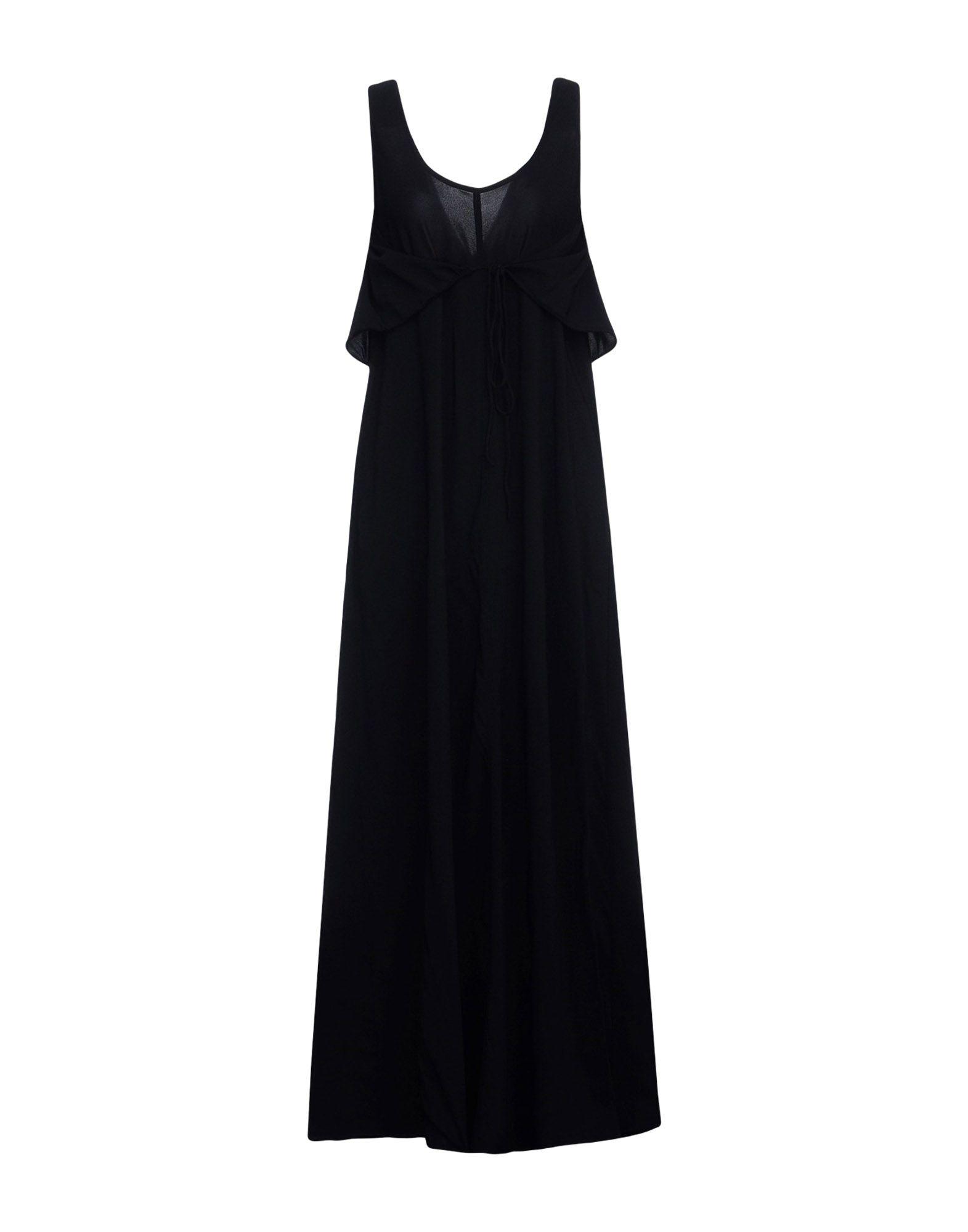 cailand длинное платье VINCE. Длинное платье