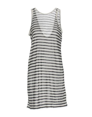 ALEXANDERWANG.T DRESSES Short dresses Women on YOOX.COM