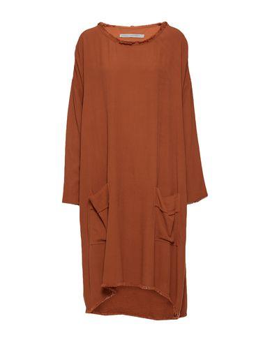 RAQUEL ALLEGRA DRESSES Short dresses Women