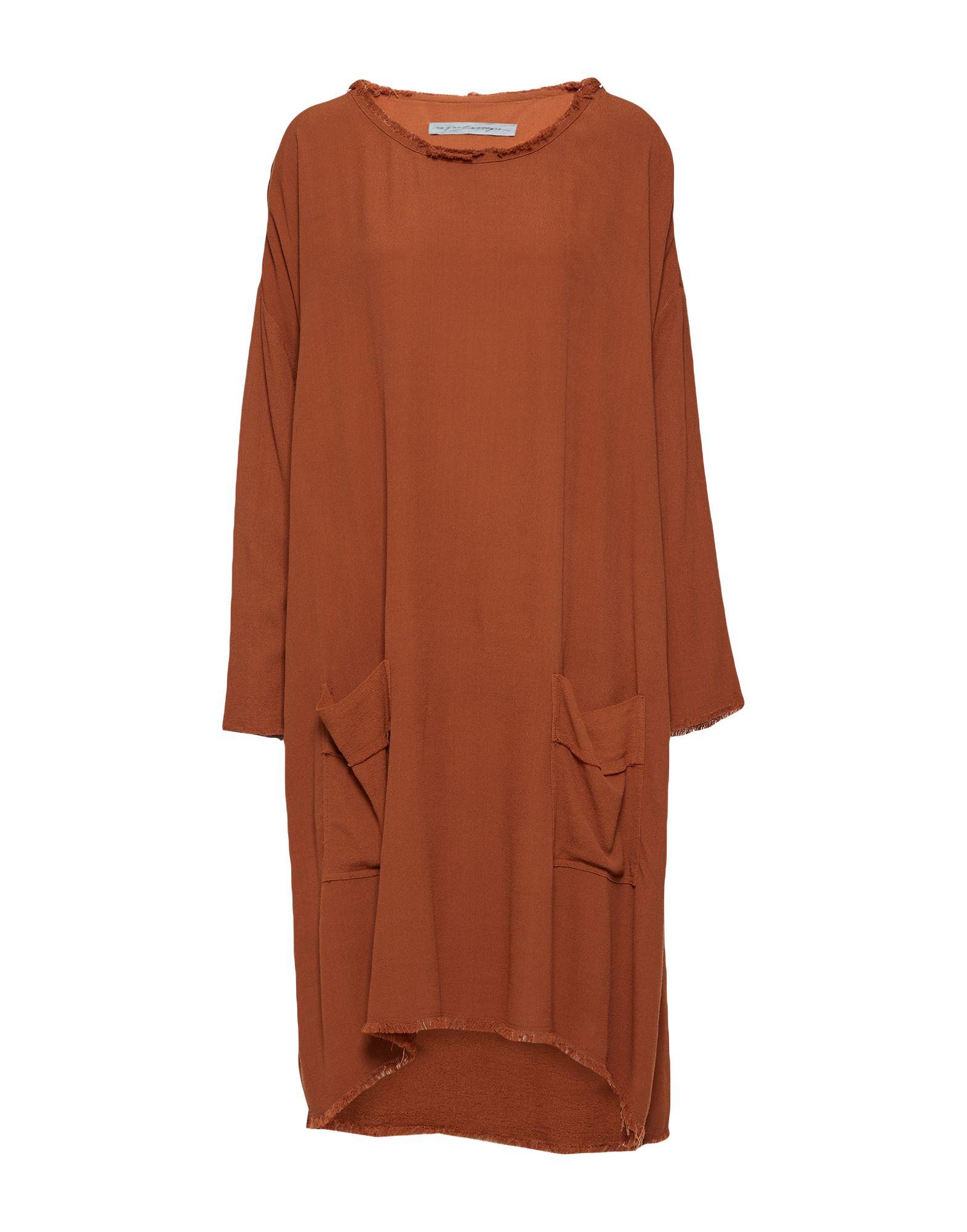 цена на RAQUEL ALLEGRA Короткое платье