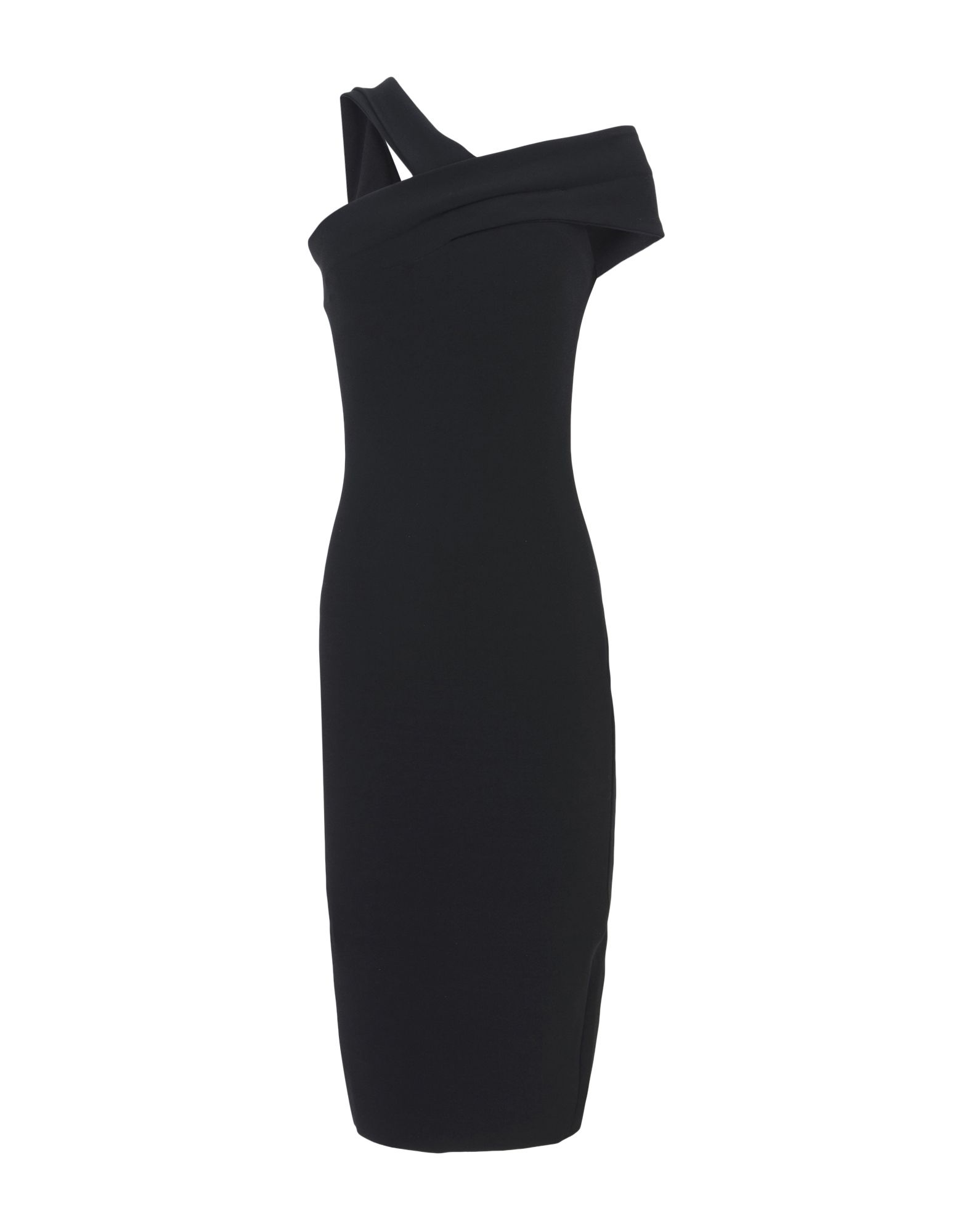 BEC & BRIDGE Короткое платье