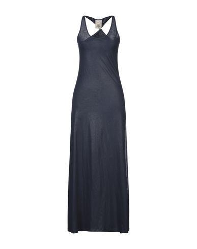 Длинное платье JIJIL