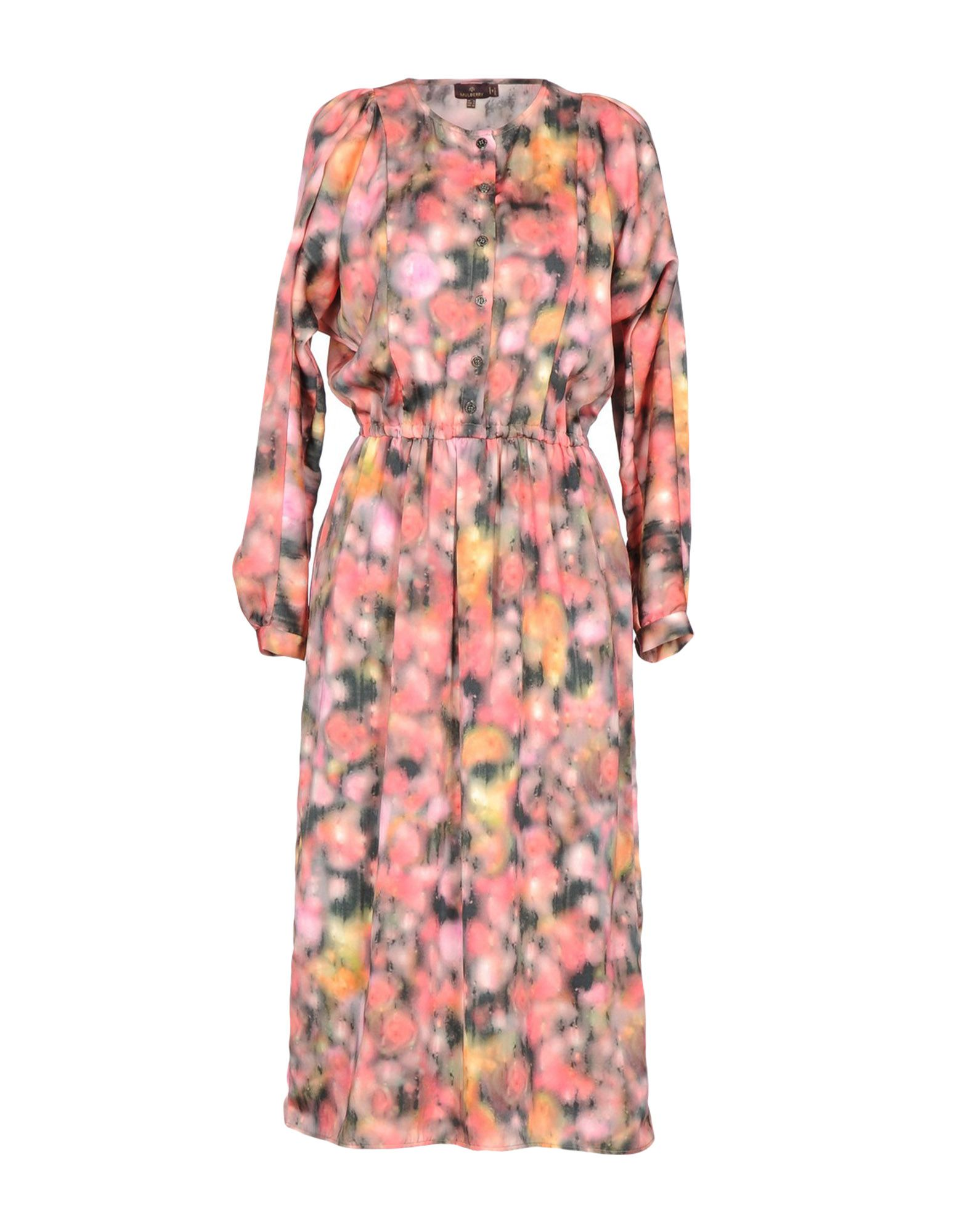 JEAN PAUL GAULTIER MAILLE FEMME Длинное платье jean paul gaultier платье до колена