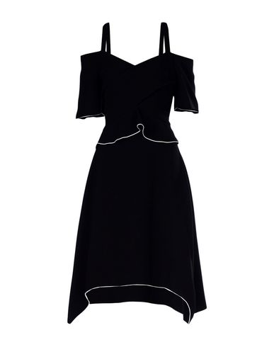 PROENZA SCHOULER DRESSES Knee-length dresses Women