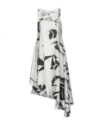 MM6 MAISON MARGIELA DRESSES 3/4 length dresses Women