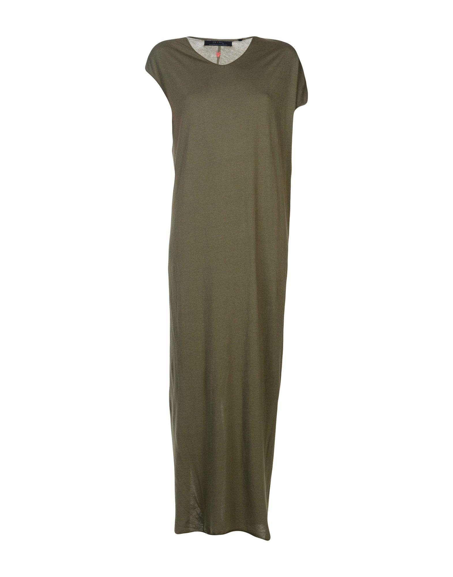 JUNE 72 Длинное платье цена