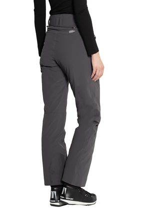 PEAK PERFORMANCE Solitude stretch-shell pants