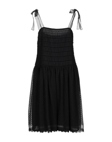 PHILOSOPHY di LORENZO SERAFINI DRESSES Short dresses Women
