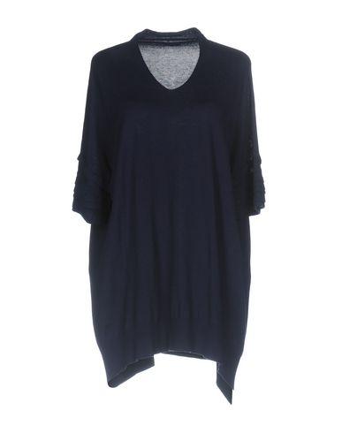 Короткое платье от ARCHIVIO B