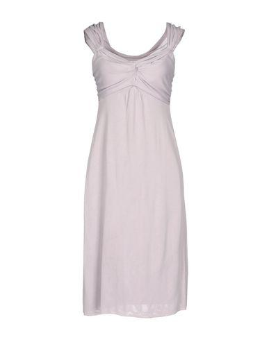 Платье до колена от APPARTAMENTO 50