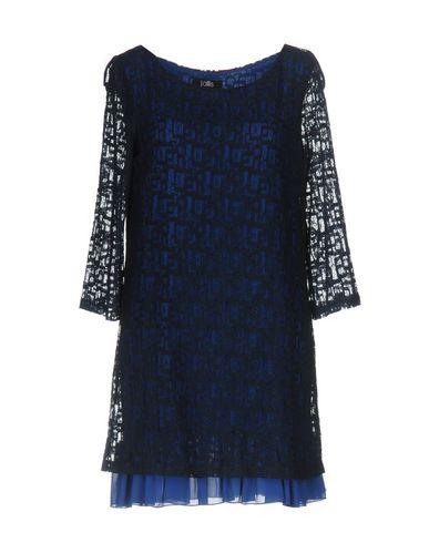 J.ALLIS - Kleitas - īsas kleitas