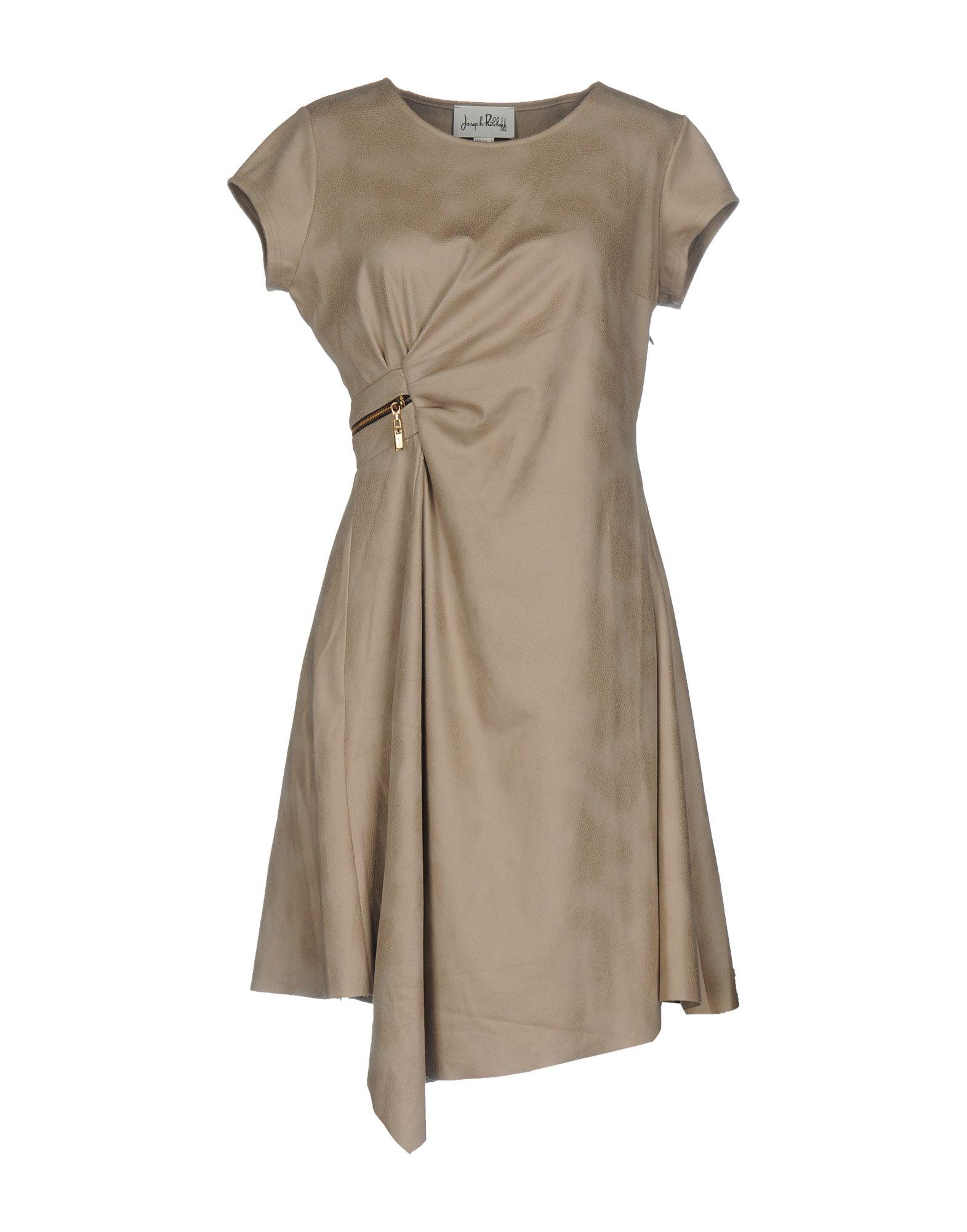 JOSEPH RIBKOFF Короткое платье joseph ribkoff короткое платье