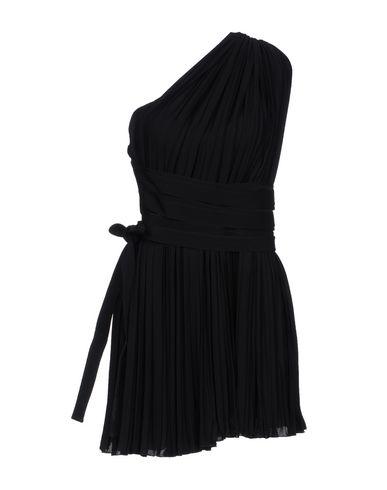 DSQUARED2 DRESSES Short dresses Women