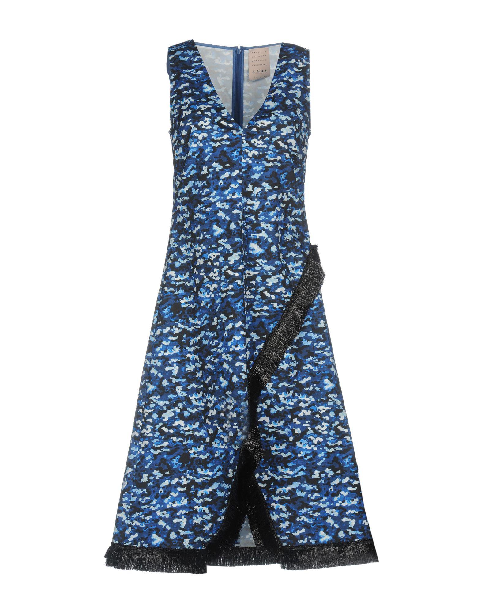 RARY Короткое платье 24v электрогирлянда бахрома 72 разноцв led 18 мигающих 3х0 6м vegas