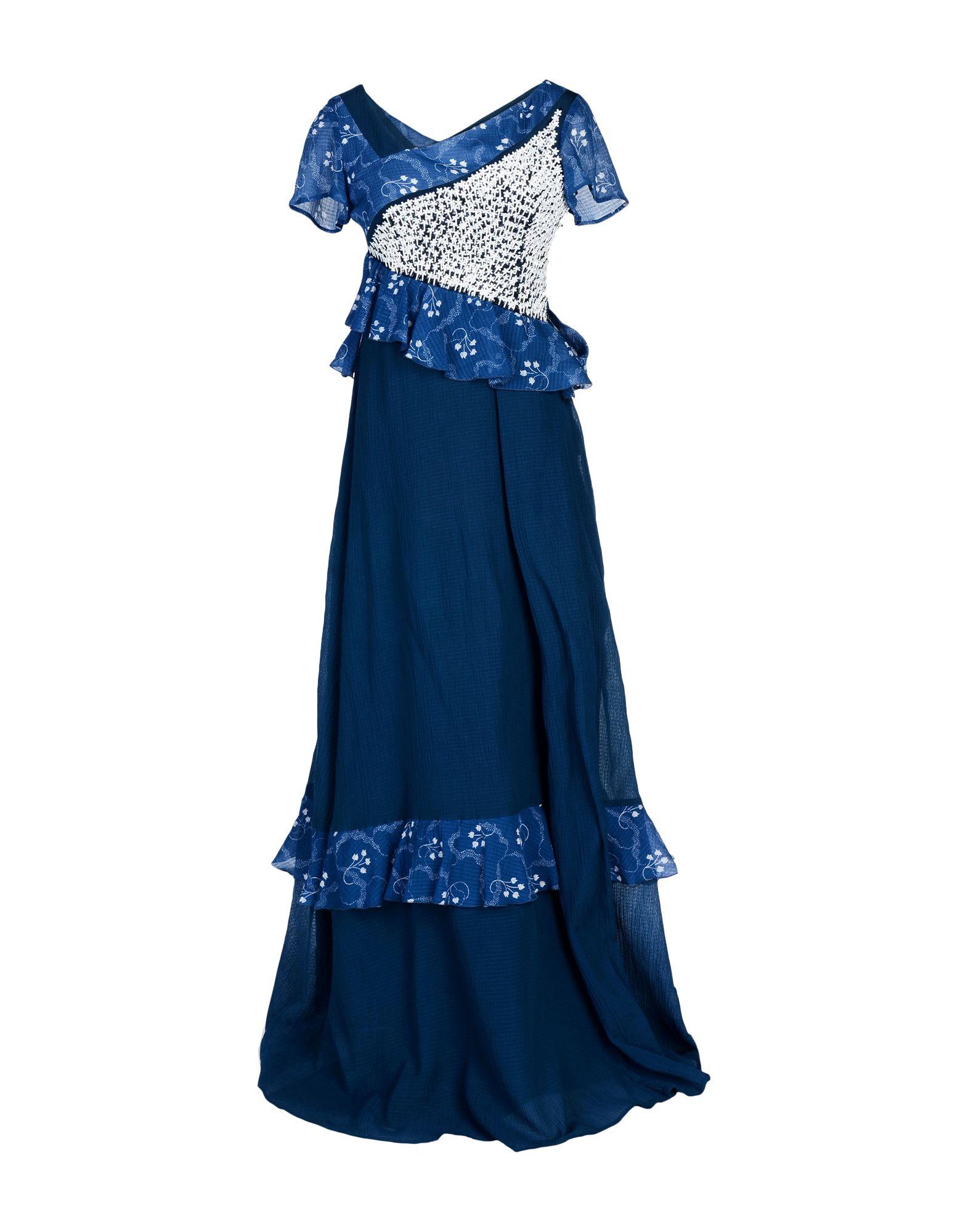 RARY Длинное платье часы casio mtp 1377l 5a