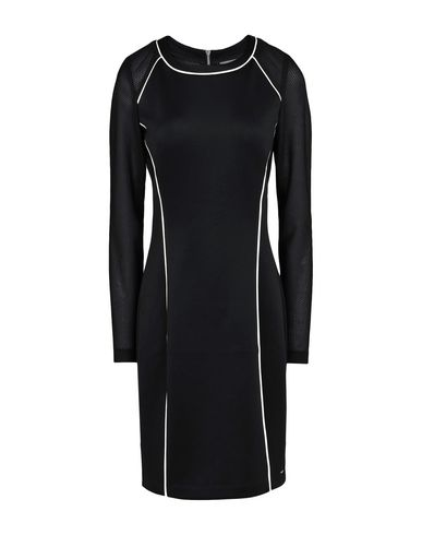 Imagen principal de producto de CALVIN KLEIN JEANS - VESTIDOS - Minivestidos - Calvin Klein