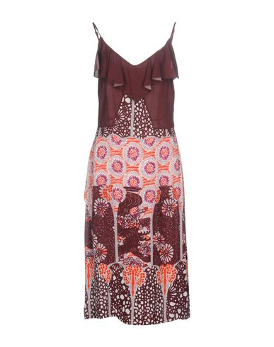RARY DRESSES 3/4 length dresses Women
