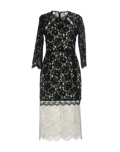 Платье до колена от ALEXIS