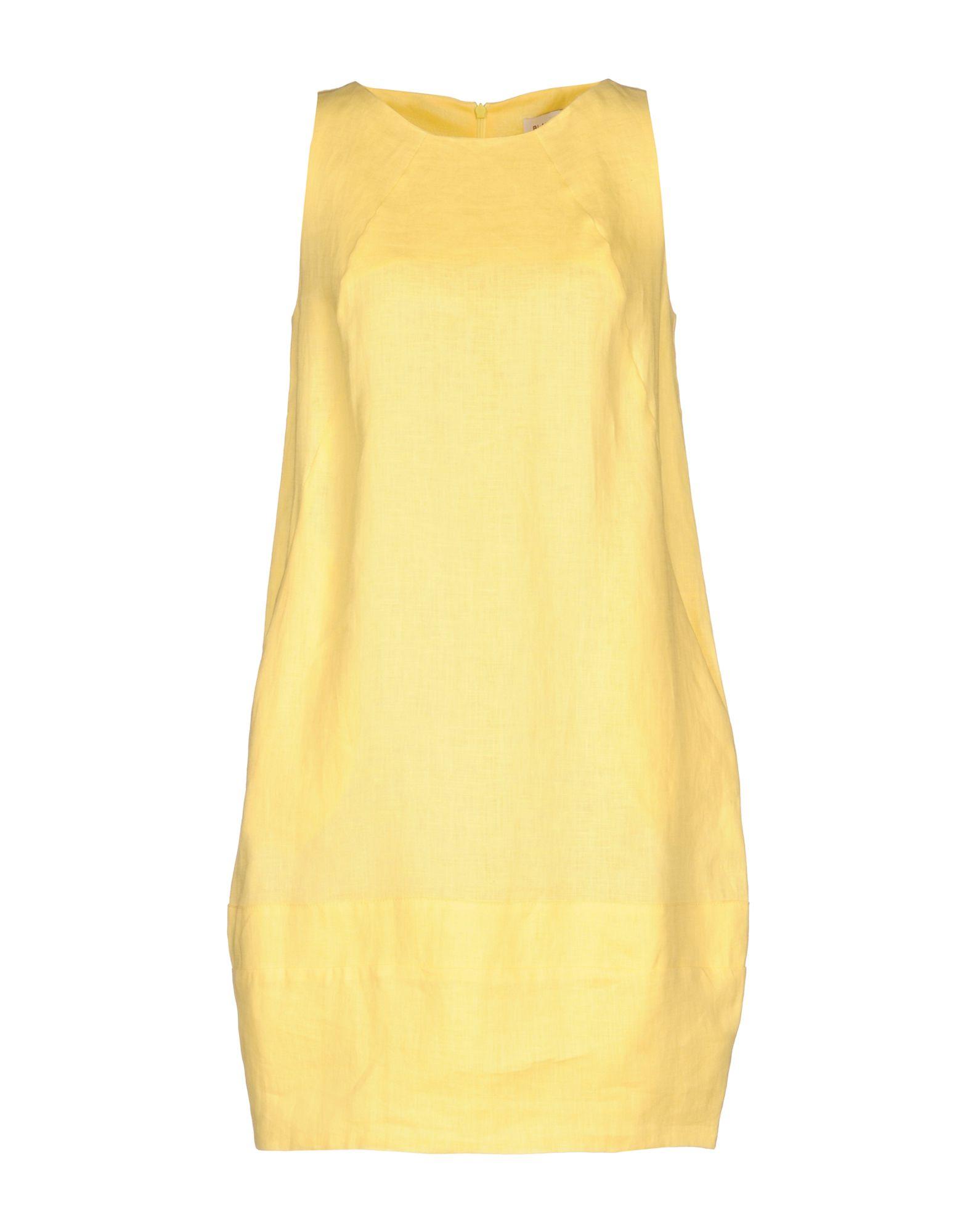 BLANCA LUZ Короткое платье и л бим л и рыжова deutsch 2 klasse arbeitsbuch немецкий язык 2 класс рабочая тетрадь в 2 частях часть b
