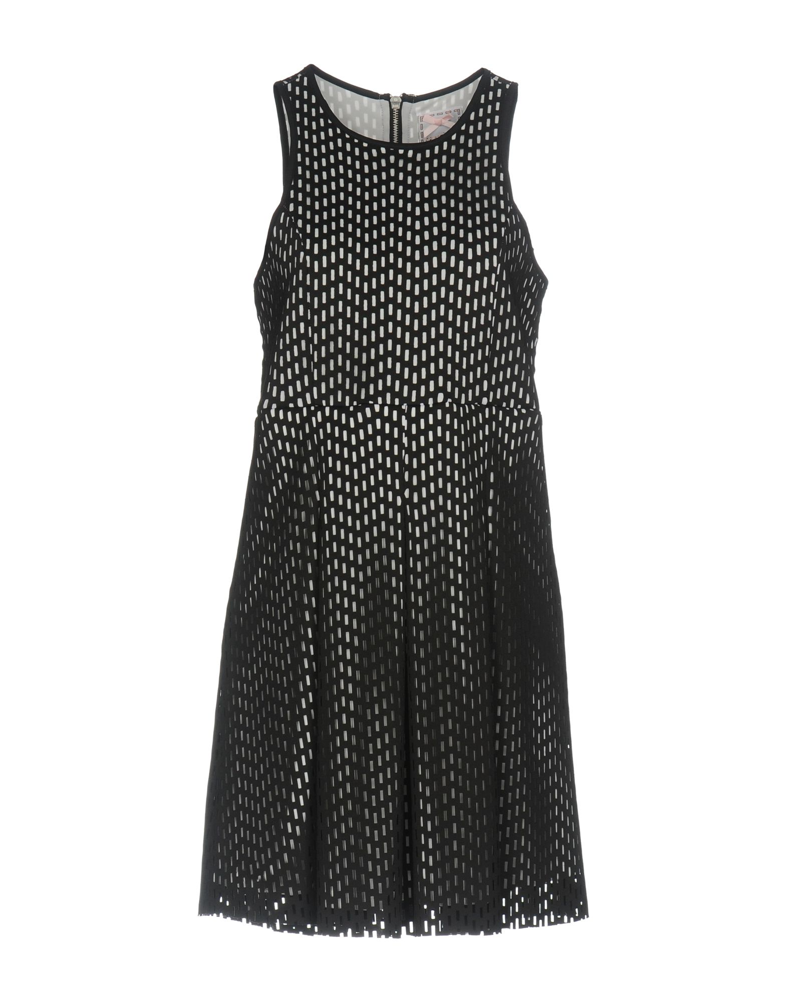 цена SWEET SECRETS Короткое платье онлайн в 2017 году