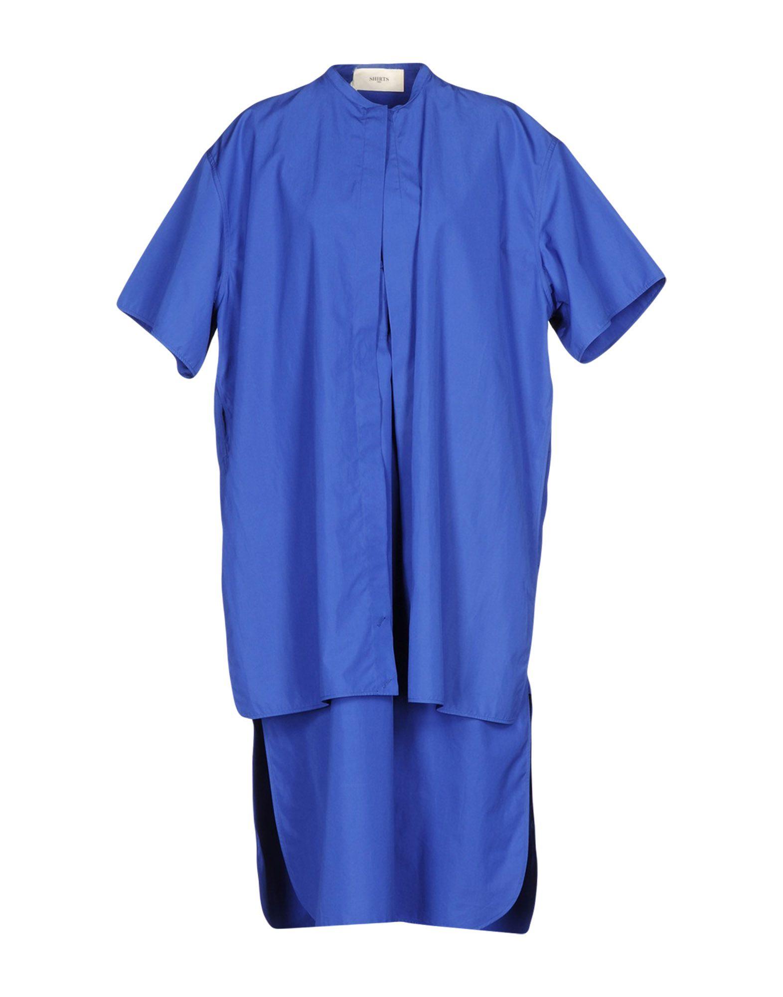 PORTS 1961 Платье длиной 3/4 lisa corti платье длиной 3 4