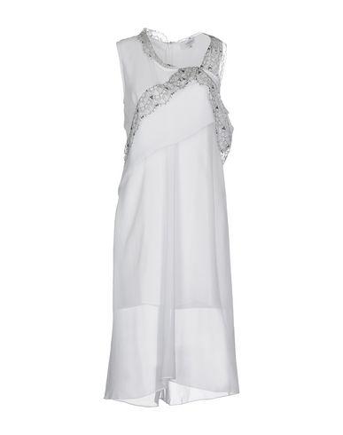 CARVEN DRESSES Knee-length dresses Women