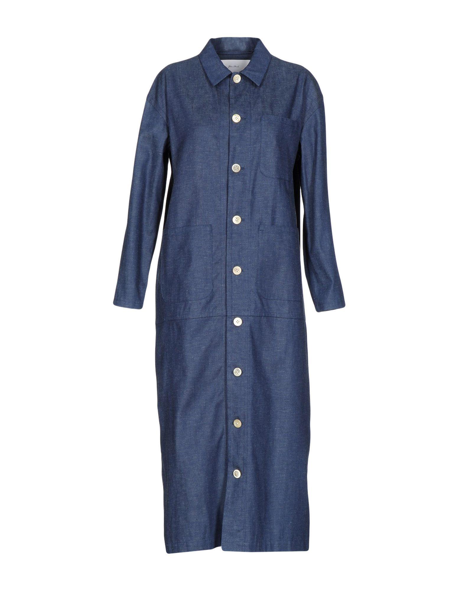 JULIEN DAVID Платье длиной 3/4 lisa corti платье длиной 3 4