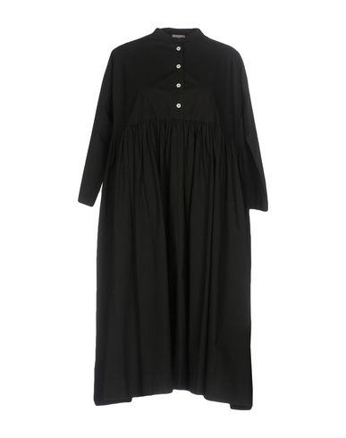 LAURÈT Robe aux genoux femme