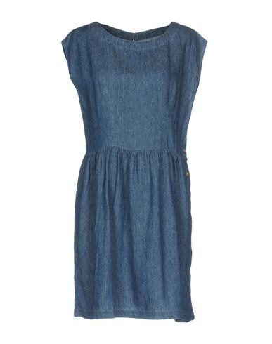 Короткое платье от DES PETITS HAUTS