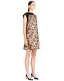 LANVIN Dress Woman A-LINE DRESS f