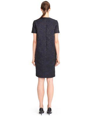 LANVIN EGG-SHAPED DRESS Dress D e