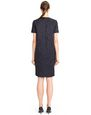 LANVIN Dress Woman EGG-SHAPED DRESS f
