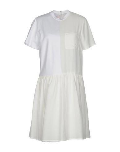 Короткое платье от ALYX