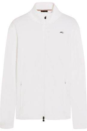 KJUS Bay fleece ski jacket