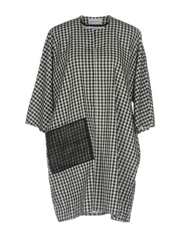 Короткое платье от ALESSANDRAMICOLUCCI