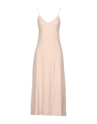 Imagen principal de producto de CALVIN KLEIN - VESTIDOS - Vestidos largos - Calvin Klein