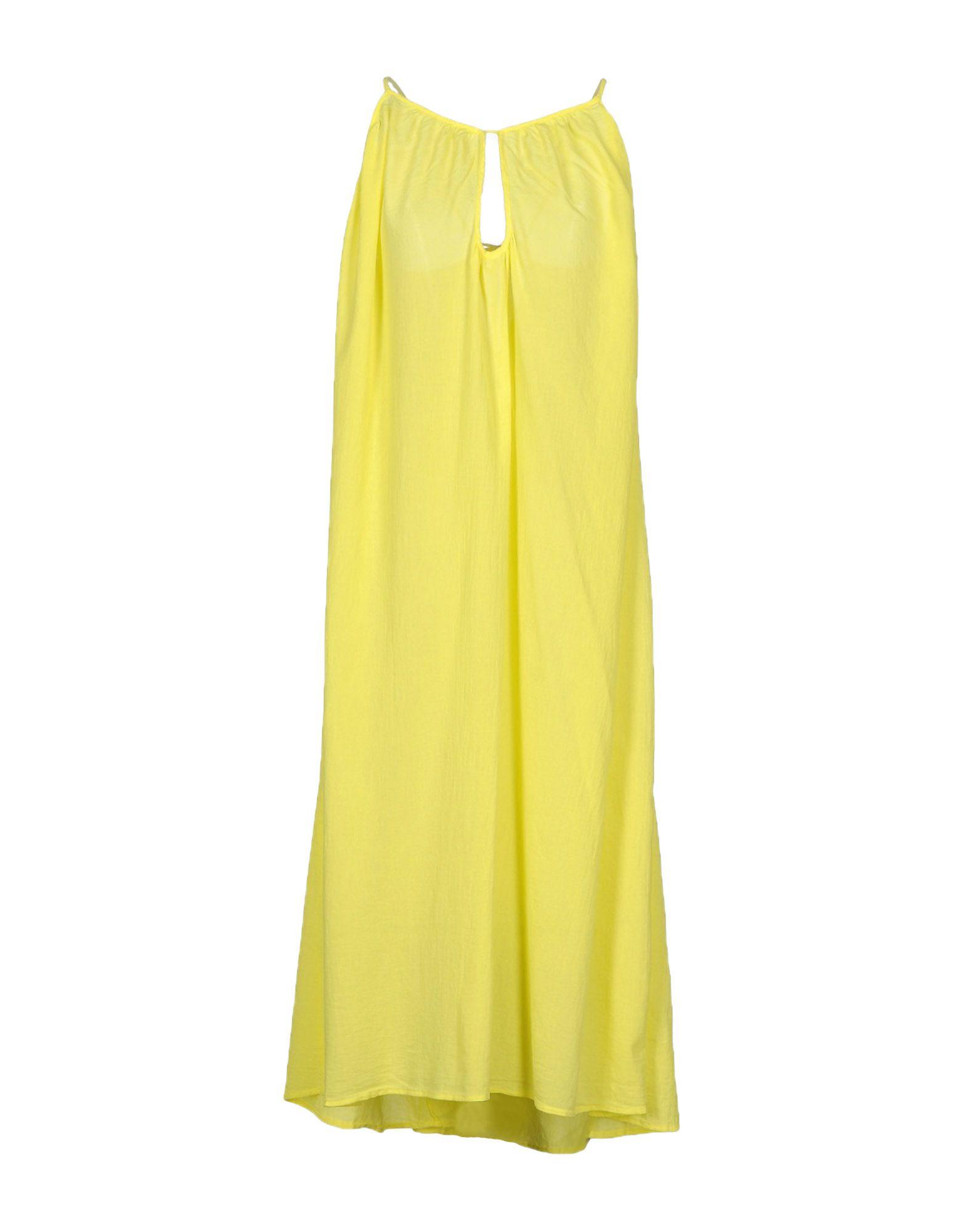 9SEED Платье длиной 3/4 hag seed