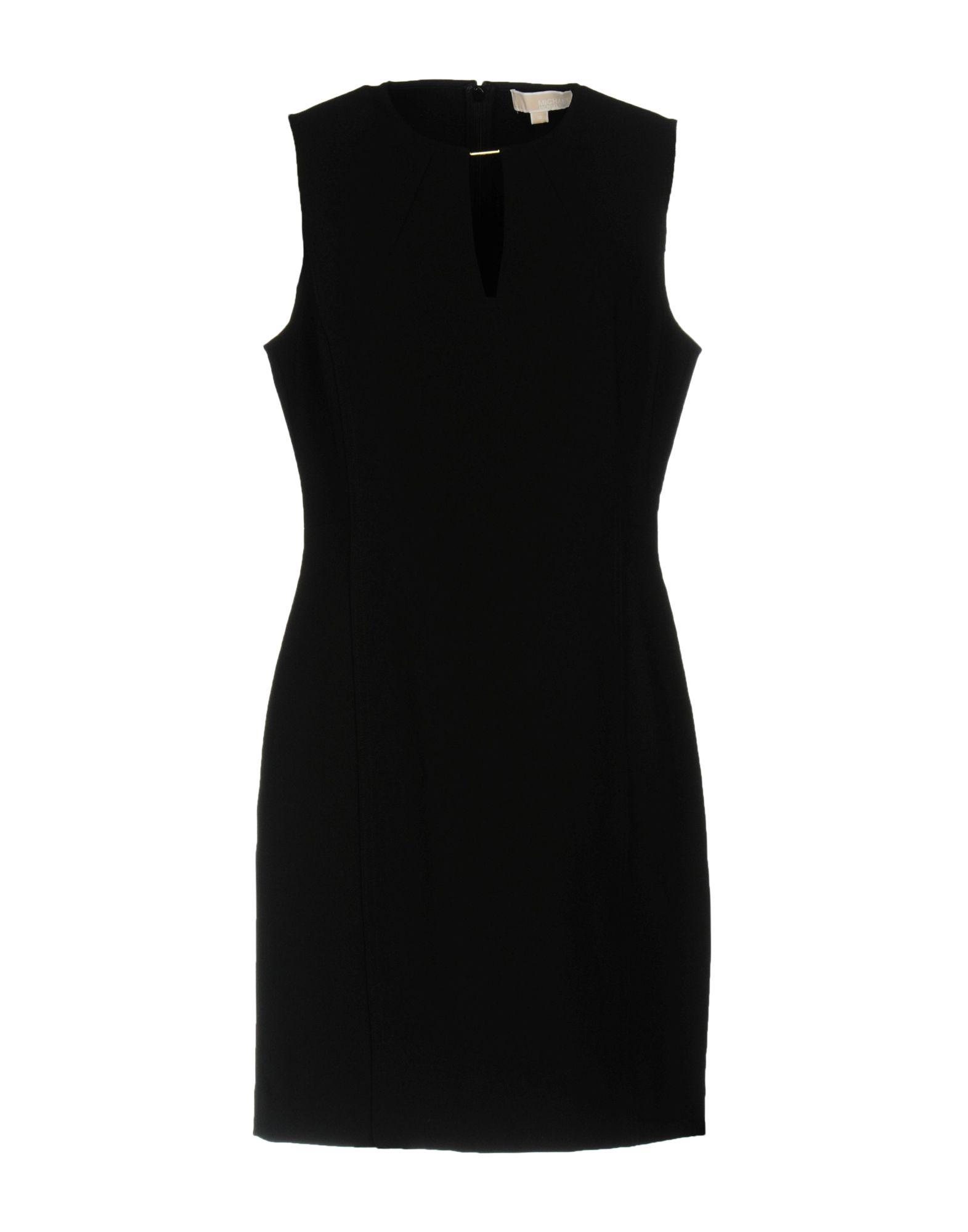 MICHAEL  KORS Короткое платье