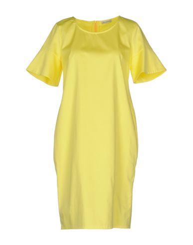 Короткое платье от CAMICETTASNOB