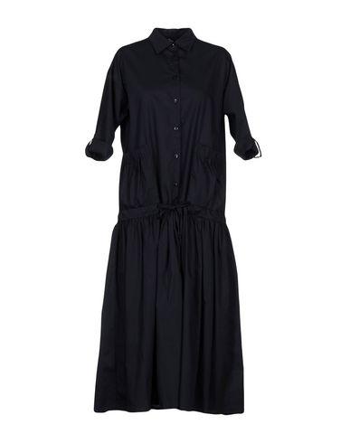 Платье длиной 3/4 от AMAMI