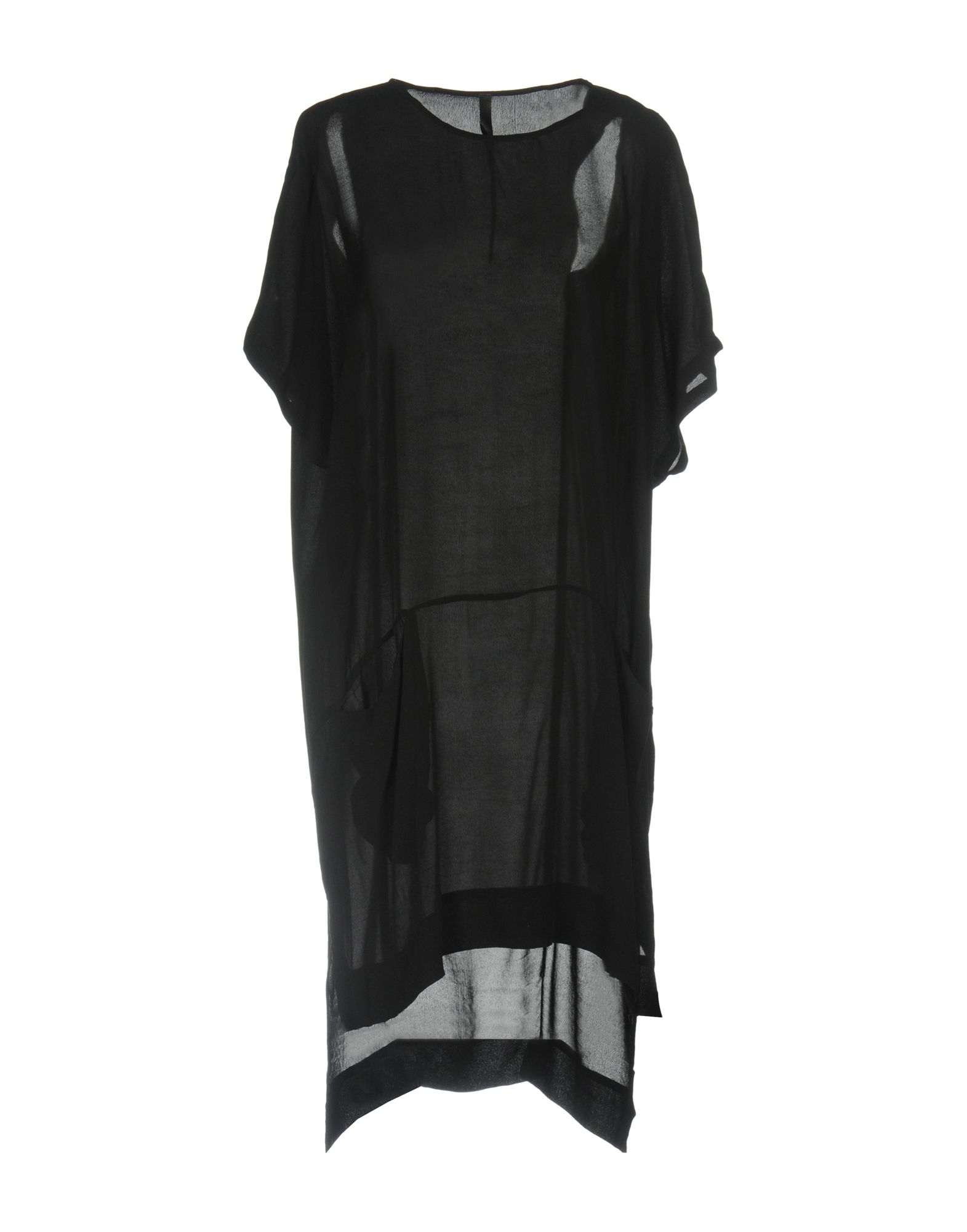 BARBARA I GONGINI Короткое платье цена и фото